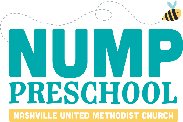 Preschool – Nashville United Methodist Church